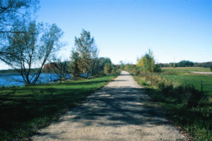 Best Walking Trails in Green Bay, Wisconsin