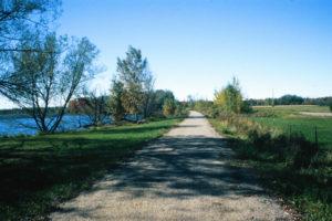 Best Walking Trails in Green Bay, Wisconsin
