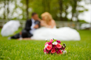 Wedding Venues Green Bay
