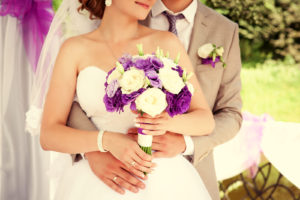 Book your Wedding Night Lodging in Green Bay for 2019