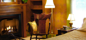 Relaxing Green Bay Getaway at the Astor House