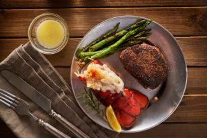 Dine at Our favorite Green Bay Restaurants