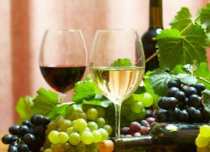 Wine and Dine Your way Around Green Bay