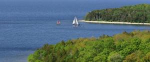 10 Reasons to Visit Green Bay This summer