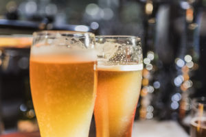 Fall Wine and Beer Festivals in Green Bay