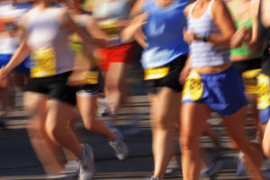 Green Bay Marathon and Running Races